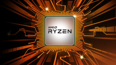 Photo of Ryzen 5 2400G vs Intel Core i5-8400: Rendimiento en juegos