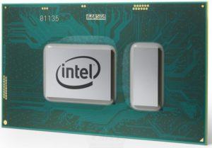 Core i3 8130U no tiene 4 núcleos físicos