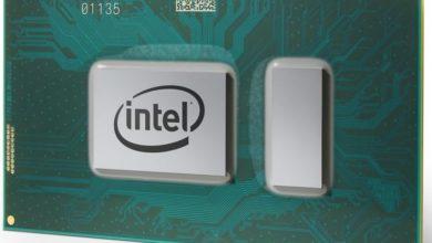 Photo of Core i3 8130U mantiene dos núcleos pero añade turbo para mejorar prestaciones
