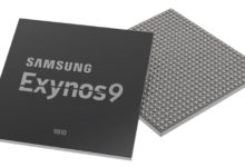 Photo of Samsung anuncia el SoC del Galaxy S9, Exynos 9810