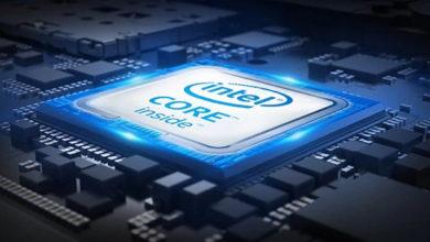 Photo of Los procesadores de Intel están afectados por un problema crítico de seguridad