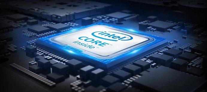 Fallo crítico en los procesadores de Intel