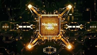 Photo of Resultados del chip MediaTek Helio P70, supera al Snapdragon 660