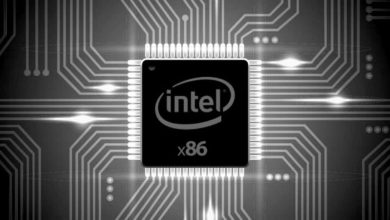 Photo of Intel sufre tres demandas por las vulnerabilidades Meltdown y Spectre