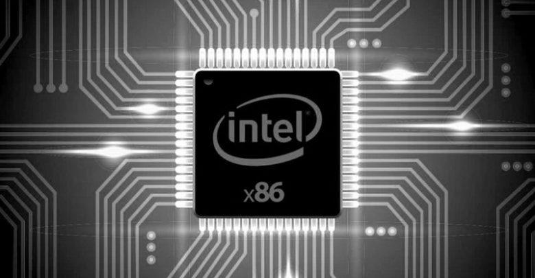 Photo of Intel sufre tres demandas por las vulnerabilidades Meltdown y Spectre