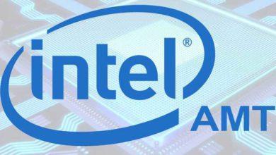Photo of El fallo de Intel AMT permite controlar un portátil en 30 segundos