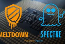 Photo of Intel lanzara CPUs Intel Core sin 'Meltdown' y 'Spectre' a finales de año