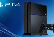 Photo of Playstation 4 es oficialmente pirateada, Admite emulación de juegos PS2
