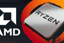Photo of ASRock revela cuatro nuevos procesadores Ryzen 2000
