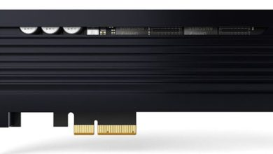 Photo of Samsung lanza la primera unidad SSD de 800GB Z-NAND