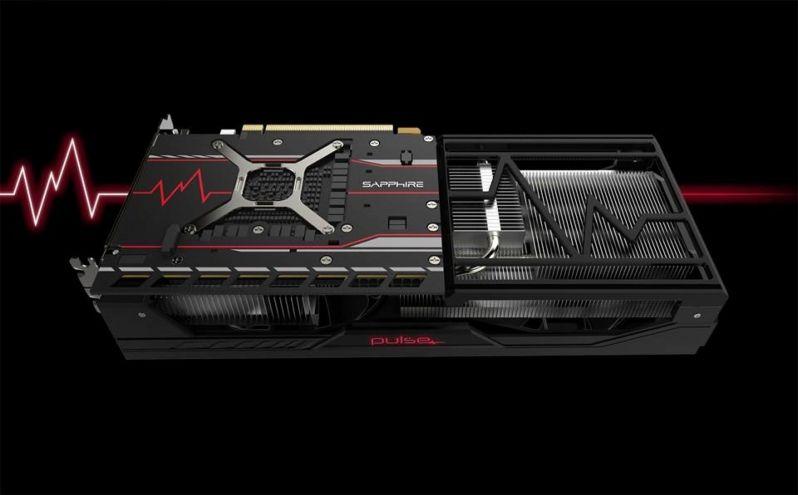 RX Vega 56 Pulse