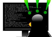 Photo of Kernel sistema operativo: ¿Qué es y para que sirve?