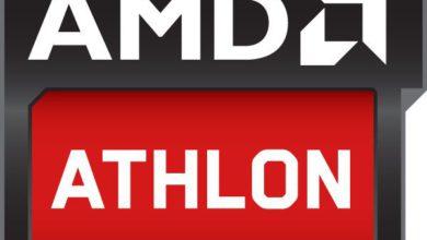 Photo of Un enigmático AMD Athlon 200GE aparece listado en Sandra