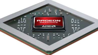 Photo of AMD ya trabaja en el sucesor de la arquietctura grafica GCN