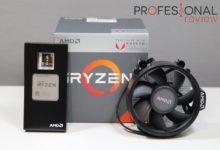 Photo of Ryzen 5 2400G y Ryzen 3 2200G disponibles, precio y especificaciones