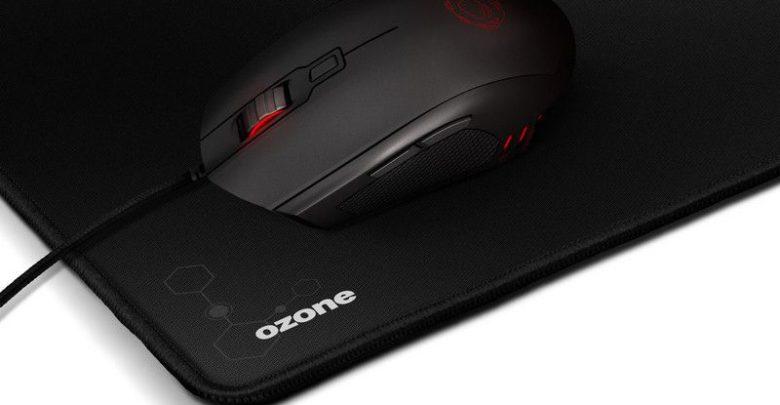 Photo of Ozone Gaming presenta la nueva serie Ground Level Pro