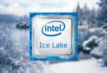 Photo of Intel Core 'Ice Lake' tendra una GPU mucho mas potente que Coffee Lake