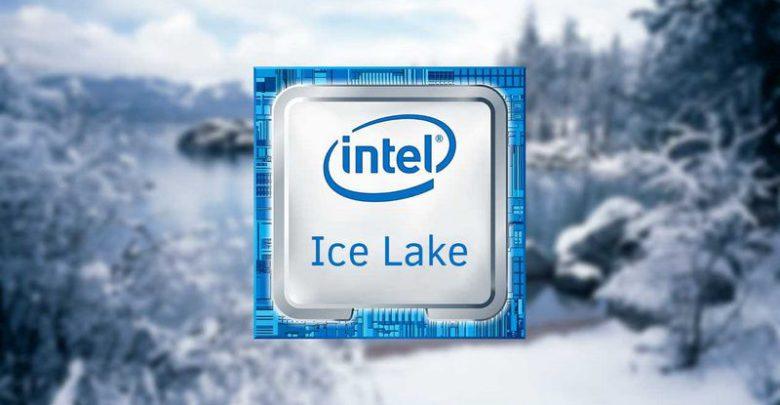 Photo of Intel Core 'Ice Lake' tendra una GPU mucho mas potente que Coffee Lake