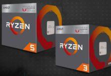 Photo of MSI libera nuevas BIOS para usar Raven Ridge en sus placas base AM4