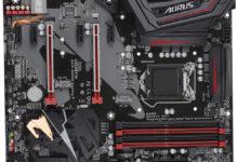 Photo of Placas base con chipsets H370, B360 y H310 se lanzaran en marzo