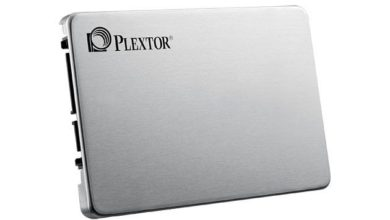 Photo of Plextor anuncia las unidades SSD M8V con memoria TLC