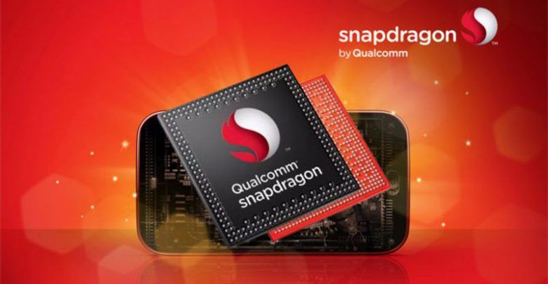 Photo of Se filtran las potentes especificaciones del SoC Snapdragon 670