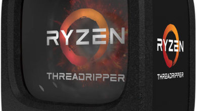 Photo of CryptoNight pone el Ryzen Threadripper 1950X en el punto de mira de los mineros