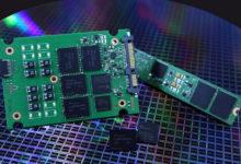 Photo of SK Hynix ya esta trabajando en SSDs 3D NAND de 72 capas
