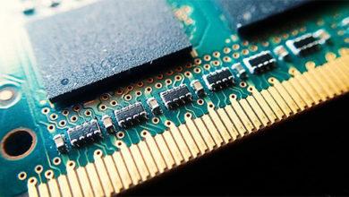 Photo of China y Samsung firman acuerdo para moderar los precios de las DRAM