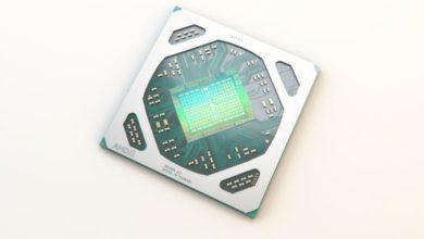 Photo of AMD aumentara su producción de GPUs, pero las memorias son limitantes