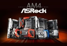 Photo of ASRock actualiza sus placas base AM4 para soportar Ryzen 2000