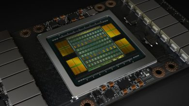 Photo of NVIDIA presentaría una GPU llamada 'Turing' enfocado en el Gaming