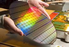 Photo of Obleas de silicio aumentaran un 20% en 2018, los PCs se verán afectados