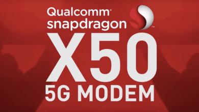 Photo of Snapdragon 850 llegaría con 5G y compatible con sistemas x86