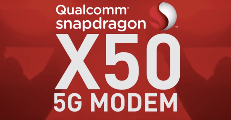 Photo of Snapdragon 850 llegaría con 5G y compatible con sistemas x86
