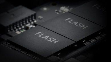 Photo of Corte de energía en Samsung arruina 60.000 obleas de memorias NAND
