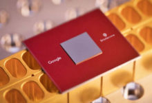 Photo of Google desarrollo un procesador cuantico Bristlecone de 72 Qubit