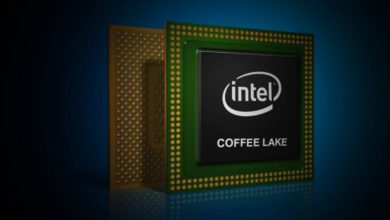 Photo of Llegan las placas base para los procesadores de Coffee-Lake-S