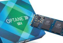 Photo of Se lanza las nuevas unidades SSD Intel 800P NVMe