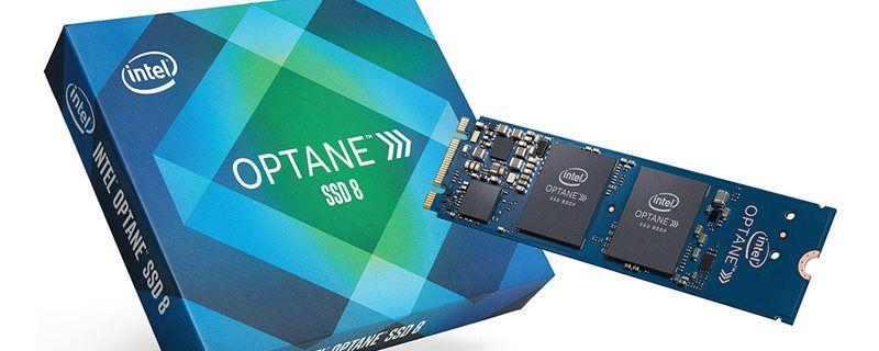 Intel 800p