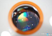 Photo of Las memorias GDDR6 comenzaran a fabricarse en 3 meses