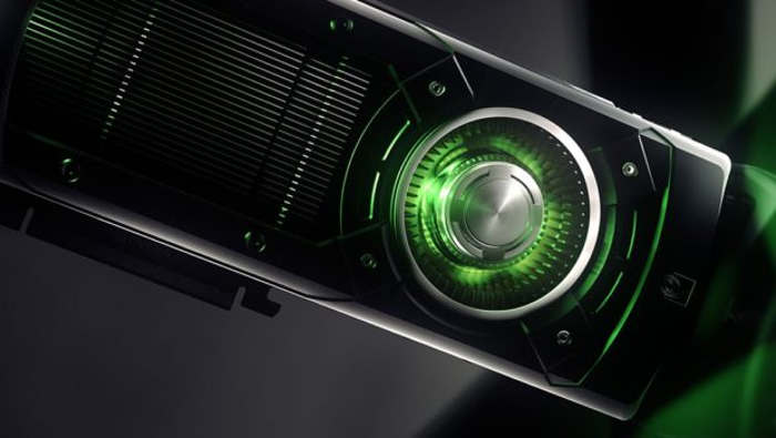 "Photo of Nvidia : ""No estamos ni cerca de satisfacer la demanda de GPUs"""