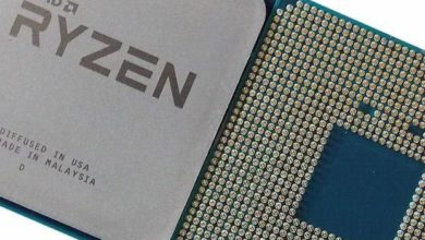 Photo of Primeros benchmarks del Ryzen 7 2000 'Pinnacle Ridge'