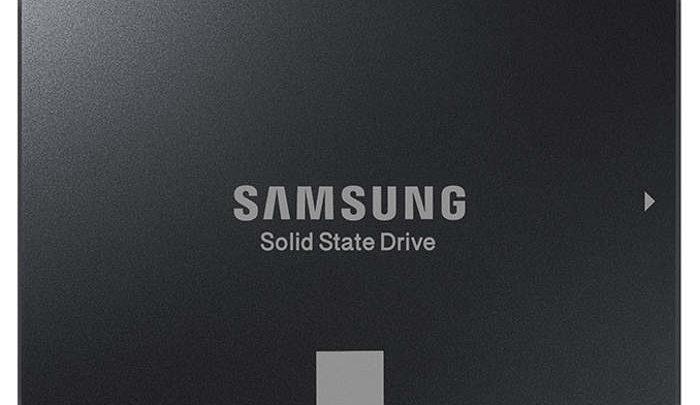Photo of Samsung lanza las unidades SSD PM883 de 7680GB de capacidad