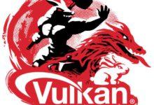 Photo of Vulkan 1.1 es liberado para competir frente a DirectX 12