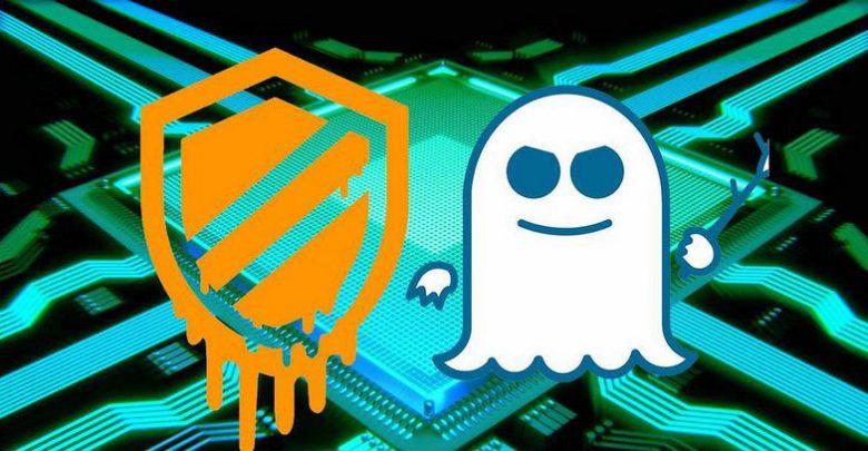Photo of Intel lanza nuevo parche de Meltdown / Spectre para Ivy y Sandy Bridge