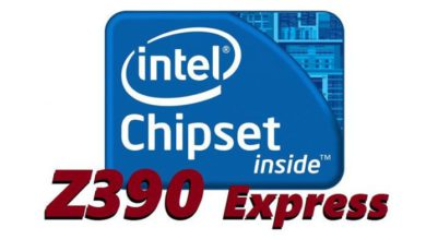 Photo of Biostar confirma la existencia del chipset Z390 para procesadores Intel