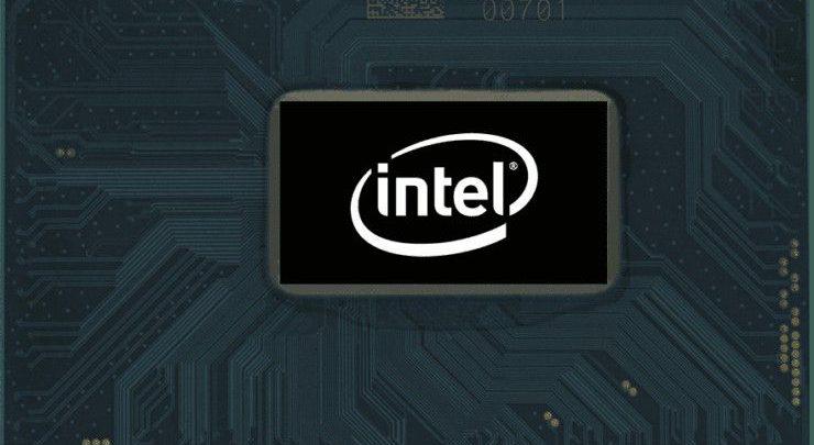 Photo of Intel anuncia el Core i9-8950HK, El CPU mas poderoso para portátiles