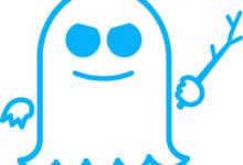 Photo of Intel dejará muchos de sus procesadores sin protección frente a Spectre