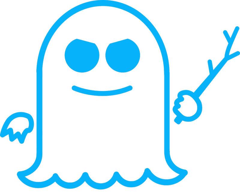 Intel abandona los procesadores anteriores a Sandy Bridge
